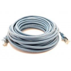 LAN-Kabel CAT.5E